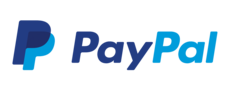 PayPal Zahlungsarten Puppetry Fashion Online Shop